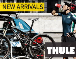 Thule New Arrival