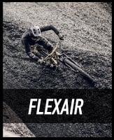 FLEXAIR