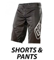 Troy Lee Designs Shorts/Pants
