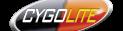cygolite logo