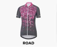 c27dad75f Womens Cycling Clothing