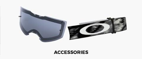 Oakley Accessories