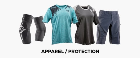 Apparel  Protection