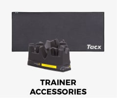 Trainers Accessories
