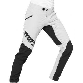 100% R-Core X DH Pants Vapor 2021
