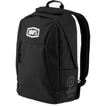 100% Skycap Backpack