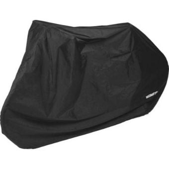 321 Blast Off Waterproof Bike Cover