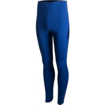 360 Degrees Thermal Pants Unisex Royal