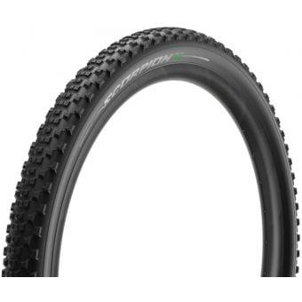 Pirelli Scorpion MTB Rear Specific 29x2.2 TLR Folding Tyre