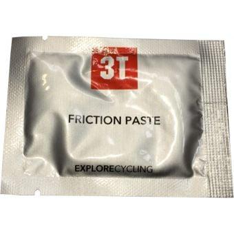 3T Friction Assembly Paste