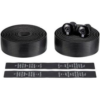 3T Prendo Speed Bar Tape Black