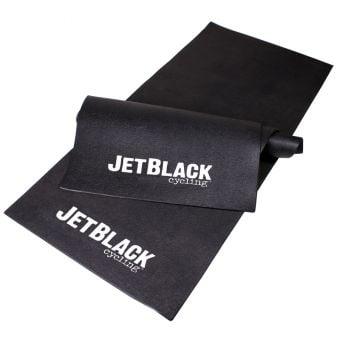 JetBlack Floor Training Mat
