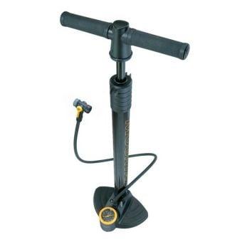 Topeak Joe Blow Mountain Bike Floor Pump