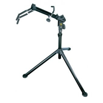 Topeak Prep Stand Max Bicycle Work Stand