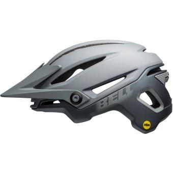 Bell Sixer MIPS MTB Helmet Matte/Gloss Grey Large