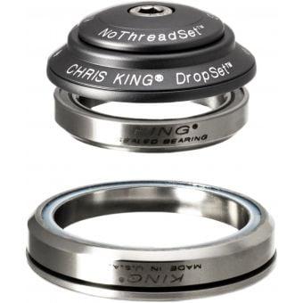 Chris King DropSet1 41-52mm Slate