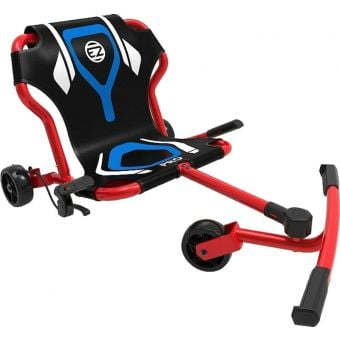 Ezyroller Pro X Red
