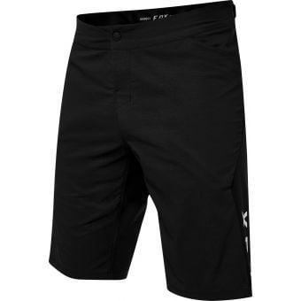Fox Ranger Water Shorts Black 2021 Size 28