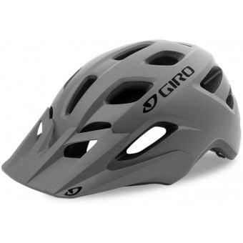Giro Compound MIPS MTB Helmet Matte Grey X-Large