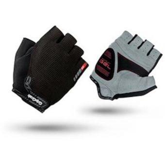 Grip Grab Easyrider Gloves Black/Grey