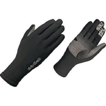 Grip Grab Insulator Gloves Black