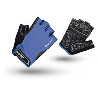 Grip Grab X-Trainer Jr. Gloves Blue