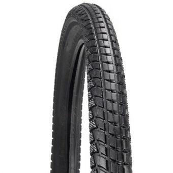 Kenda 700x40c K841A K-Shield Komfort Road Tyre