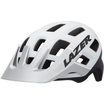 Lazer Coyote Helmet Matte White Small