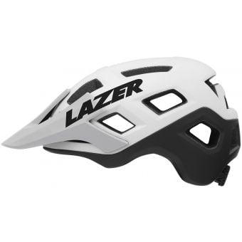 Lazer Coyote MIPS Helmet Matte White Large