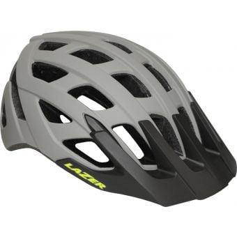 Lazer Roller Helmet Matte Gray