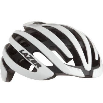 Lazer Z1 MIPS Helmet White Small