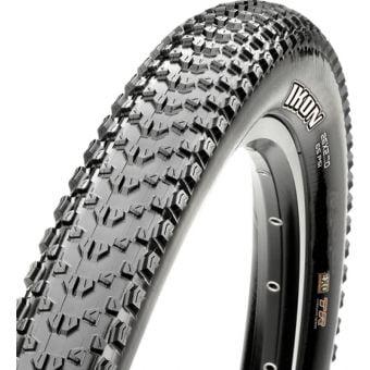 Maxxis Ikon 29x2.0 3C EXO TR Folding MTB Tyre