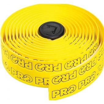 PRO Sport Control Team Bar Tape Yellow/Black