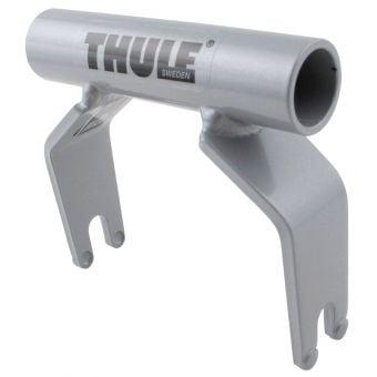 Thule 53020 20mm Thru Axle Adaptor