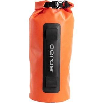 Aeroe 8L Heavy Duty Drybag Orange