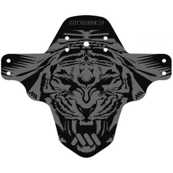 All Mountain Style Mud Guard Grey/Tiger