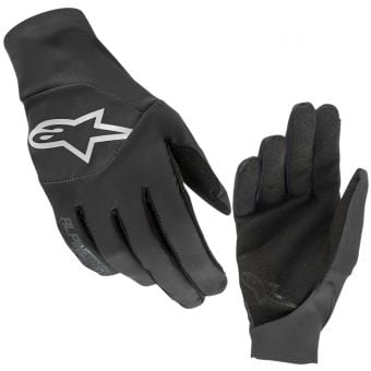 Alpinestars Drop 4.0 Gloves Black 2022