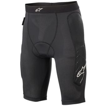 Alpinestars Paragon Lite Shorts Black 2022