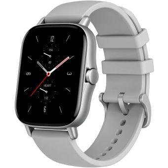 Amazfit GTS 2 Smart Watch Urban Grey