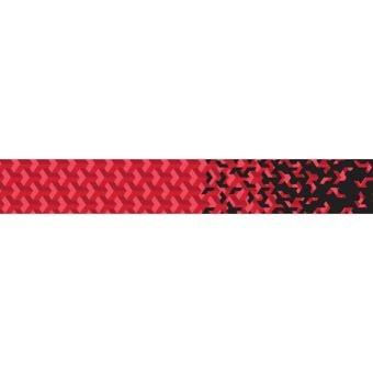 Arundel Art Gecko Bar Tape