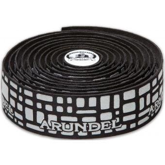 Arundel Gecko Pave Bar Tape
