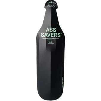 Ass Savers Big Black