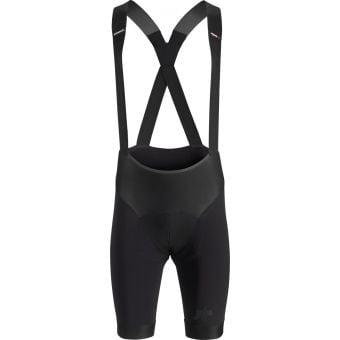 Assos Equipe RSR S9 Bib Shorts Black Series