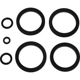 Avid Disc Brake Caliper Service Kit (Code/Code R 2011-2017)