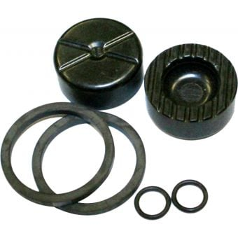 Avid Elixir Piston Service Kit