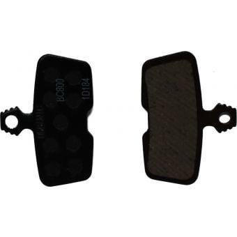 Avid Organic Disc Brake Pads (Steel Backplate) 20 Sets