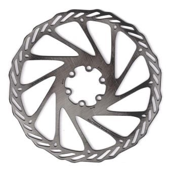 Avid G3 Cleansweep 203mm Disc Brake Rotor
