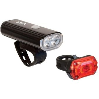 Azur 750/25 Lumens USB Light Set