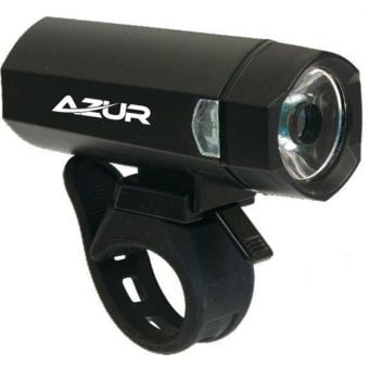 Azur Blaze 40 Lumens Battery Front Light
