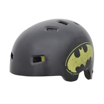 Azur T35 Kids Helmet Batman Unisize
